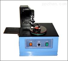 MY-380F打码机