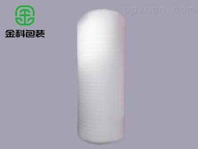 EPE 珍珠棉卷