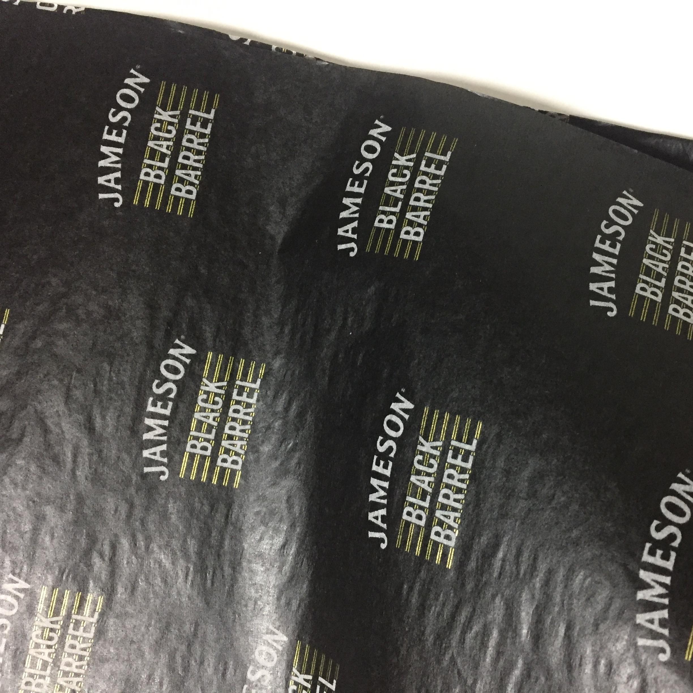 17g拷贝纸,包装纸,多色印刷,来图加工
