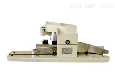 �式袋口折��CGP6000