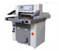 AR-6708EP/AR6708ET系列全液压切纸机