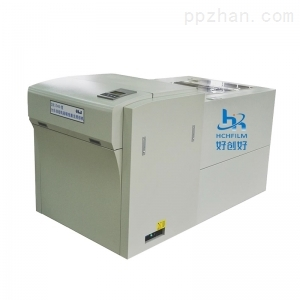 DX1500高精度激光光绘机