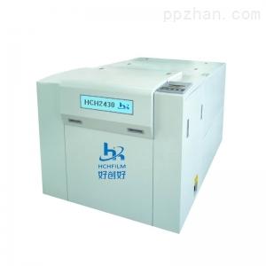 DX2430高精度激光光绘机
