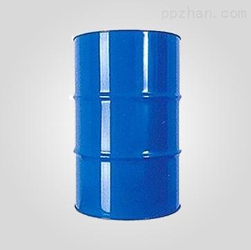 SK9614聚酯树脂