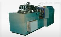FTPCM-12B双淋膜超声波纸杯机
