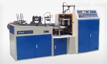 FTPCM-50型纸碗机