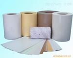 离型纸硅油纸防粘纸