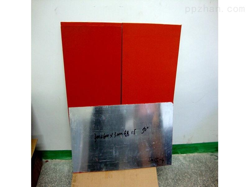 烫金板 (5)