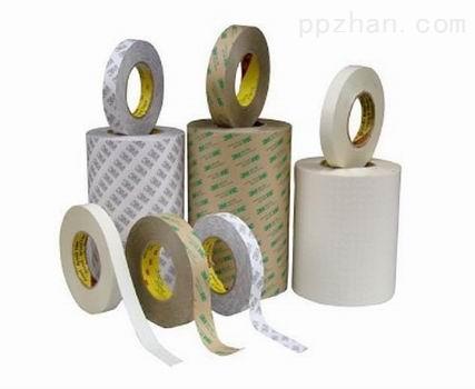 哪里有东莞双面高温胶纸厂家批发价格2