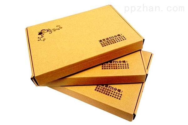 淘宝飞机盒
