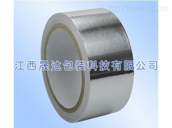 铝箔胶粘带