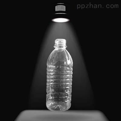 矿泉水瓶500ML