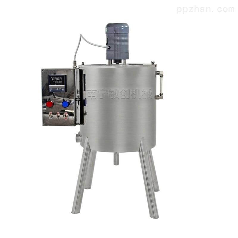 口红灌装机,清凉油电动自吸灌装机