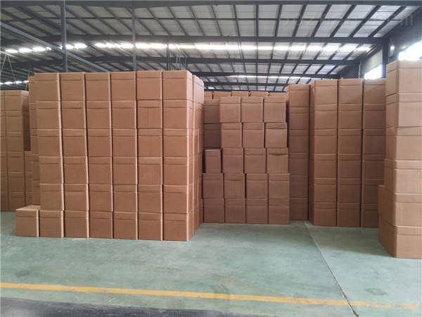 广汉方纸桶生产厂家