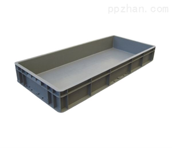 EU4911物流箱