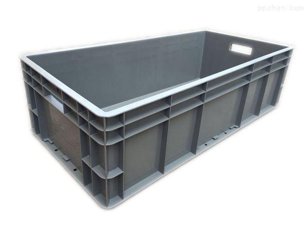 EU4822物流箱