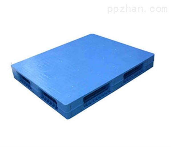 40号-1210-双面平板托盘