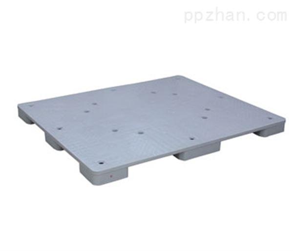 F4-1311-防潮垫板