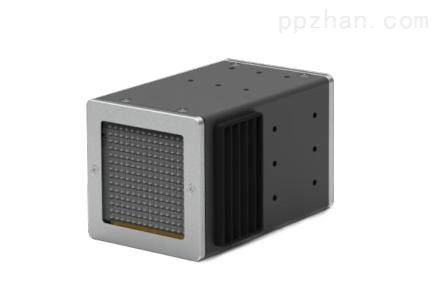 UV  LED固化灯 9LH5656