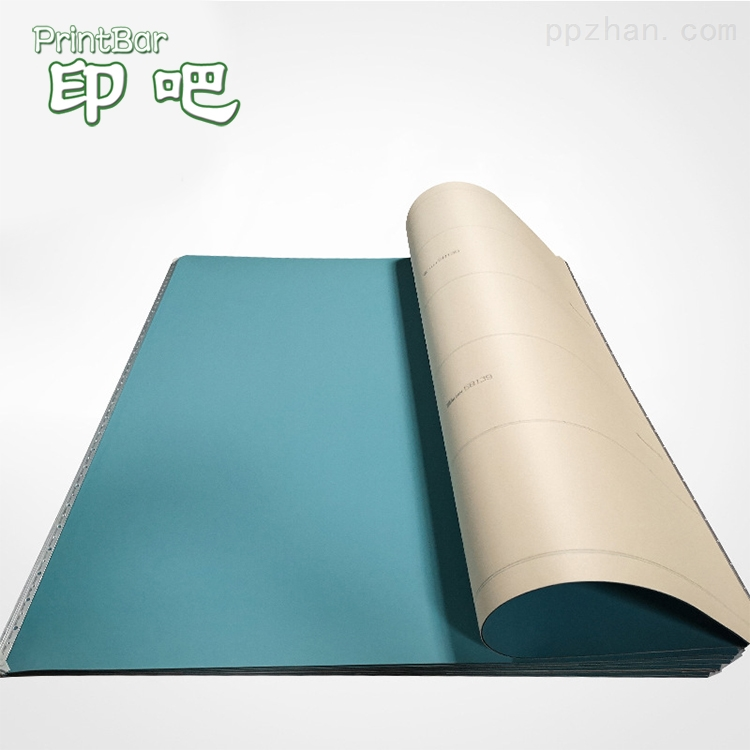 PrintBar-YB2300橡皮布
