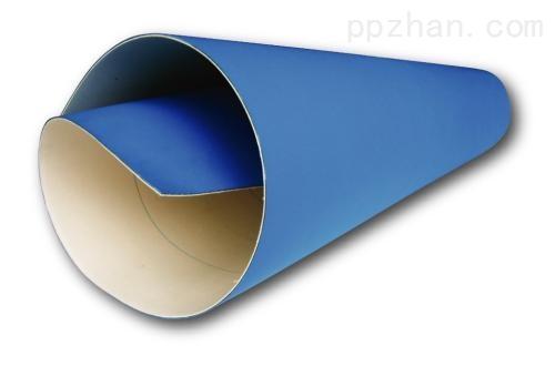 进口橡皮布 UV印刷橡皮布