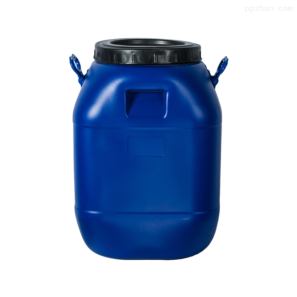 50L方型塑料桶