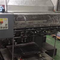 出售冠华664D印刷机