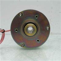 特价销售德国PLACID离合器