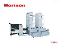 Horizon VAC-1000 系列配页机