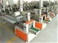 佛山枕式包装机