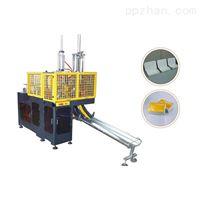 ZCHJ-D 全自动纸餐盒机(PE空气加热型)