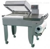 热收缩包装机HC-55/85