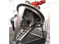 DZLG系列螺旋真空干燥机