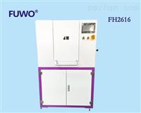 【邦沃】落地式接驳台型UVLED固化机 FH2616