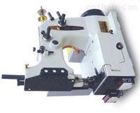 自动断线缝包机