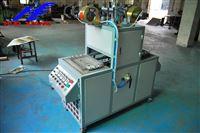 HX-480 双工位 定位 印刷吸塑机