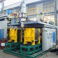 潍坊化工桶设备
