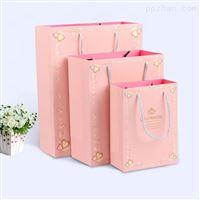 礼品手提纸袋,纸袋制作,环保纸袋,纸袋印刷厂