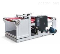 JTYW-A 卷筒压纹机