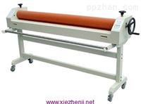 图宝覆膜机/冷裱机TS1600