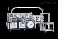 GZB-600高速纸杯机
