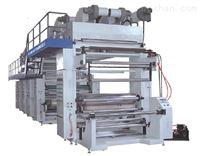 F600型印刷复合机