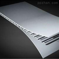 瓦楞芯铝板