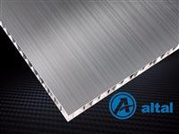 蜂窝铝板D316T1R-4096