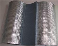 无纺布铝膜
