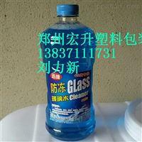 新乡洗发水包装塑料瓶价格