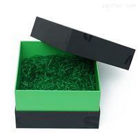 精品礼盒3