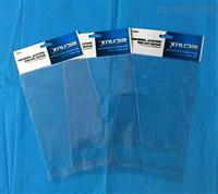 塑料袋厂家定做OPP胶袋卡头袋自粘袋