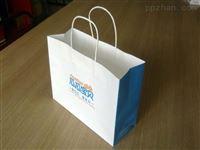 纸袋 (124)