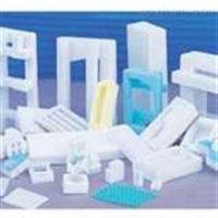 包装材料-造型EPE